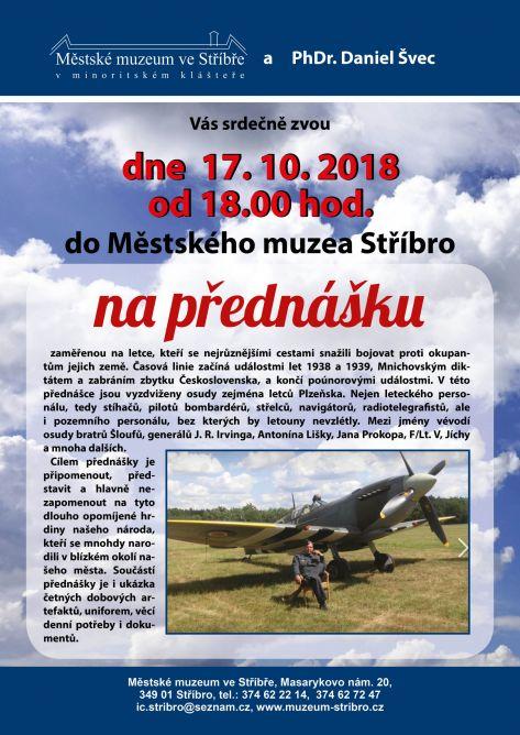 100let vzniku Československa